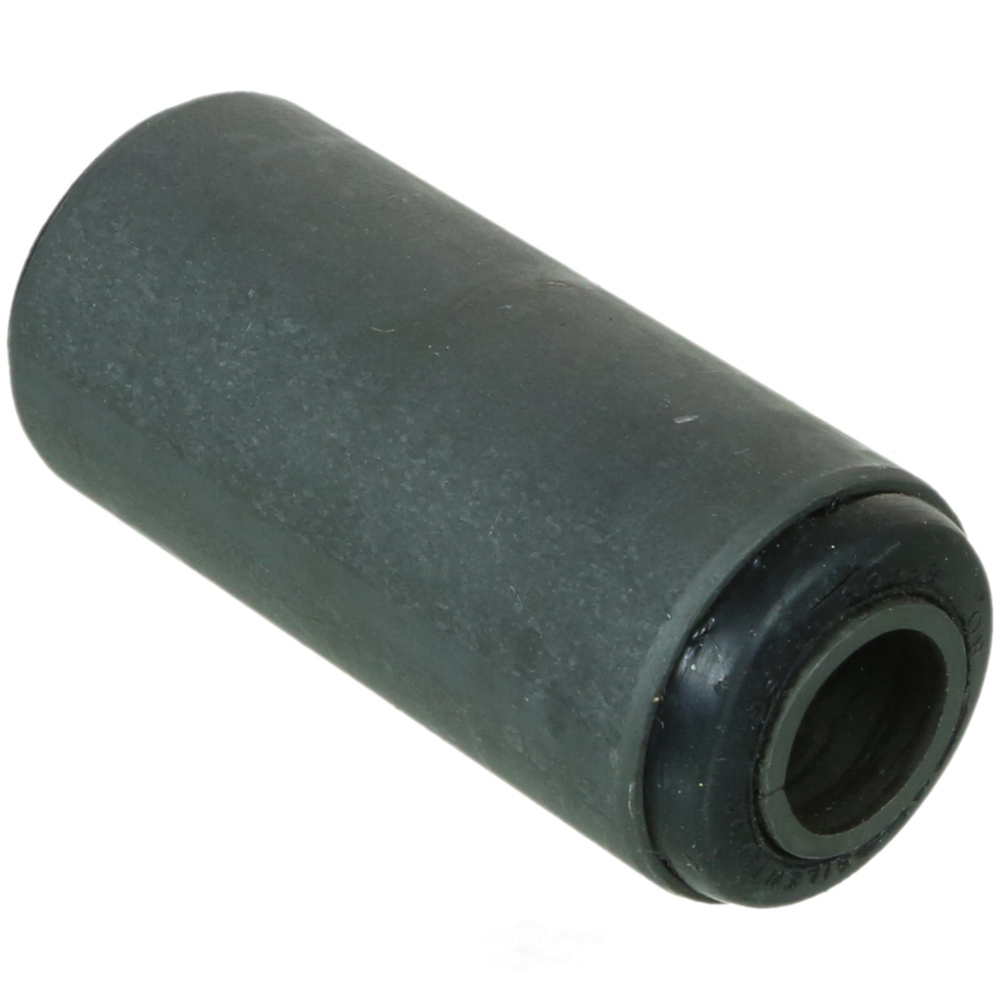 MOOG - Leaf Spring Shackle Bushing - MOO K200129