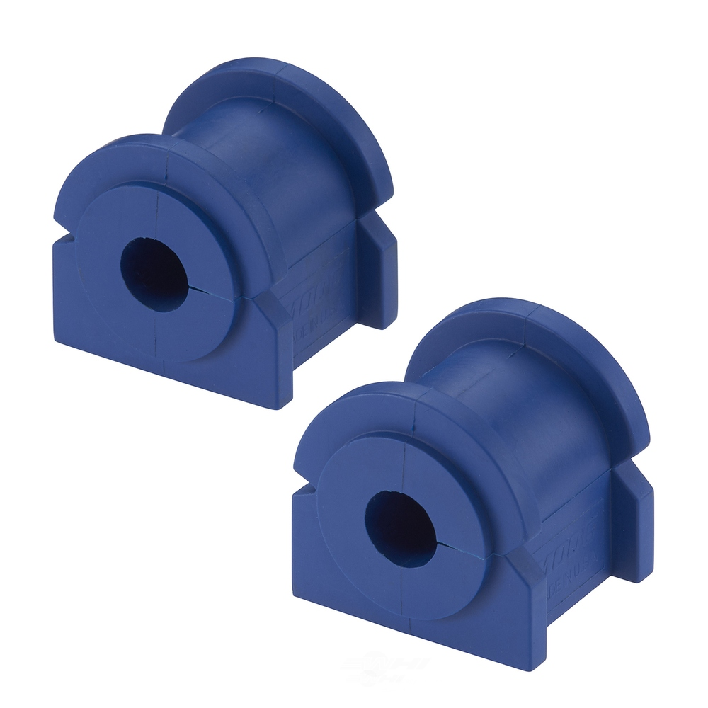 MOOG - Suspension Stabilizer Bar Bushing Kit - MOO K200209