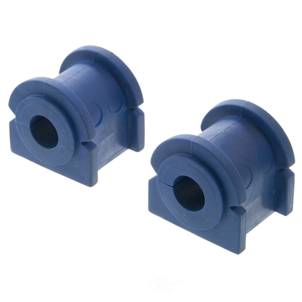 MOOG - Suspension Stabilizer Bar Bushing Kit - MOO K200211