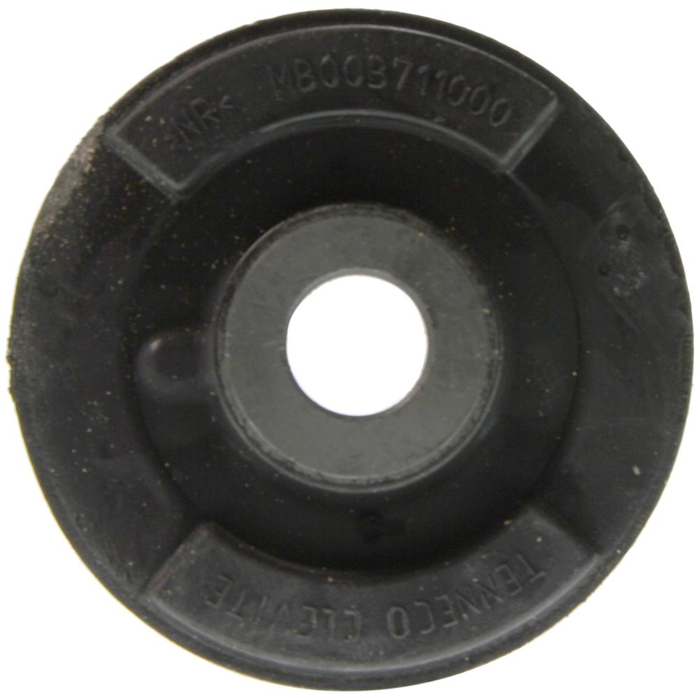 MOOG - Suspension Control Arm Bushing - MOO K200271