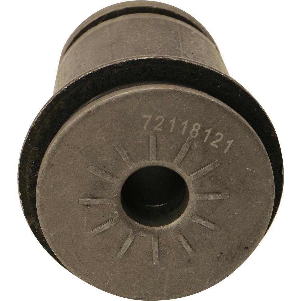 MOOG - Suspension Control Arm Bushing - MOO K200272