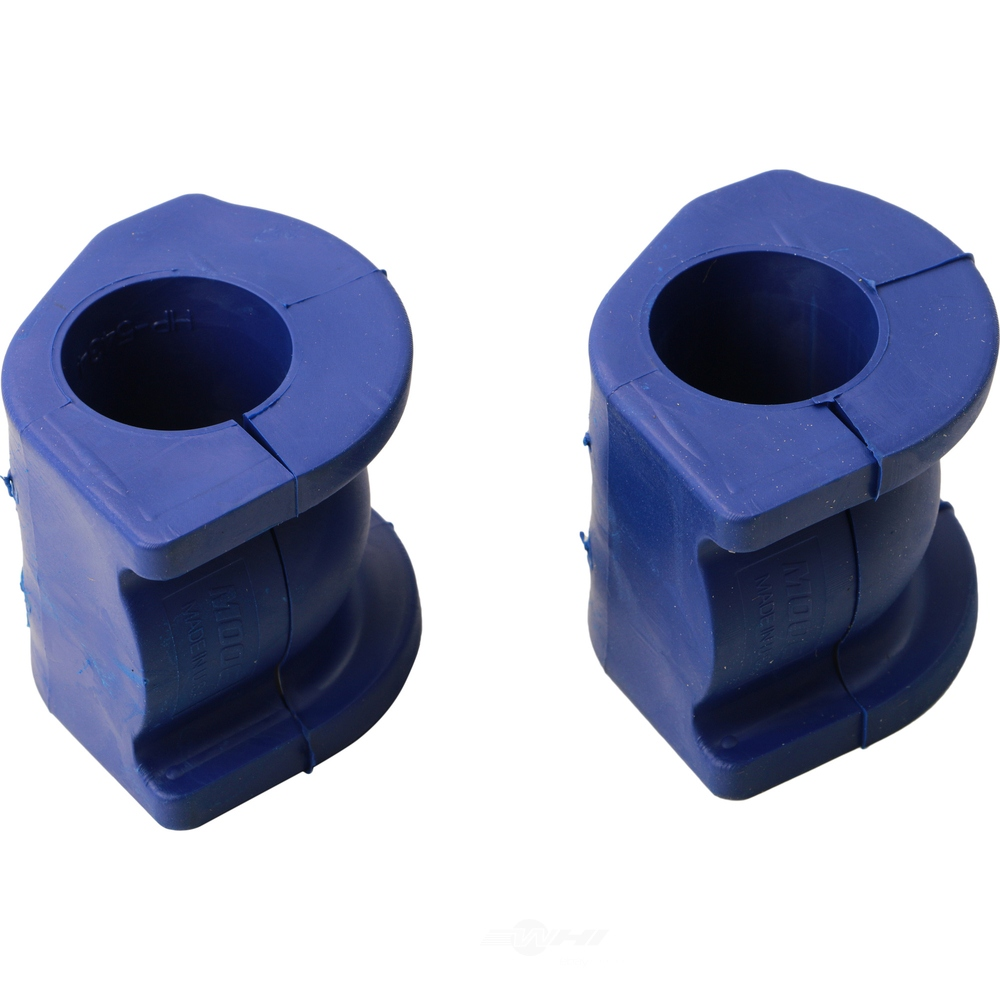 MOOG - Suspension Stabilizer Bar Bushing Kit (Front To Frame) - MOO K200293