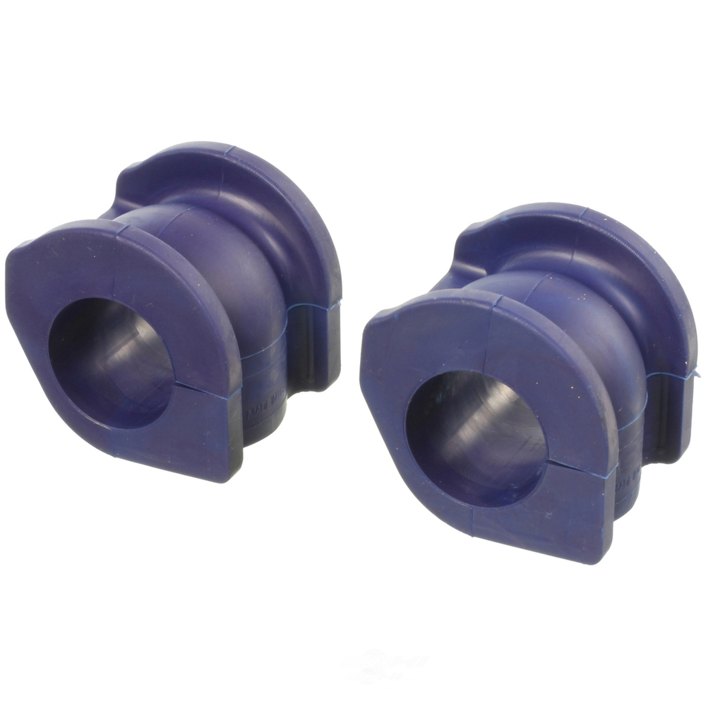 MOOG - Suspension Stabilizer Bar Bushing Kit - MOO K200294