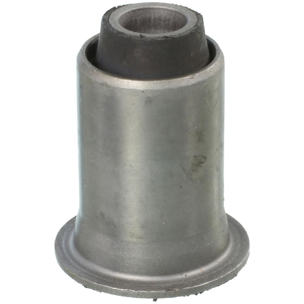 MOOG - Suspension Control Arm Bushing - MOO K200339