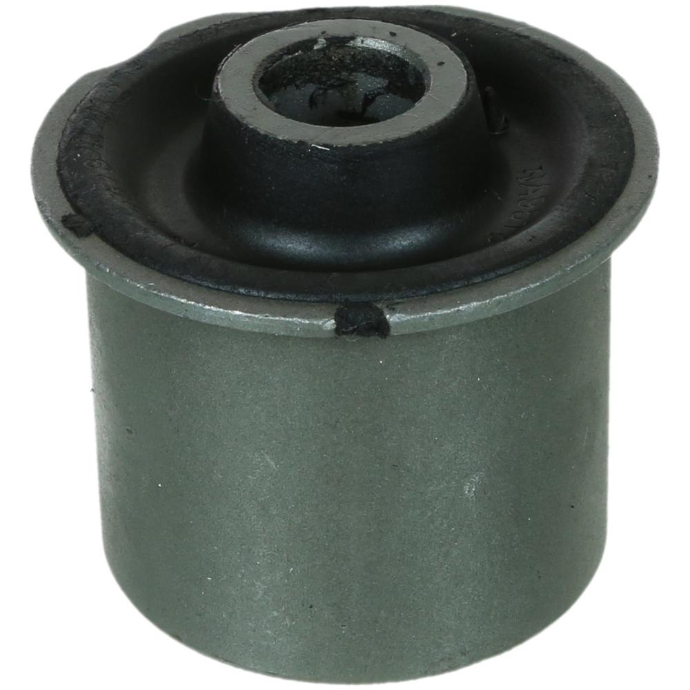 MOOG - Axle Support Bushing - MOO K200343