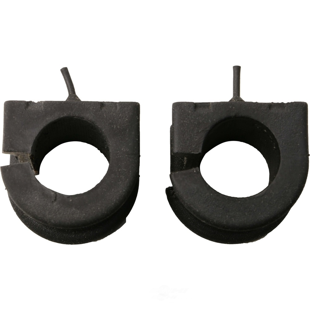 MOOG - Suspension Stabilizer Bar Bushing Kit - MOO K200616