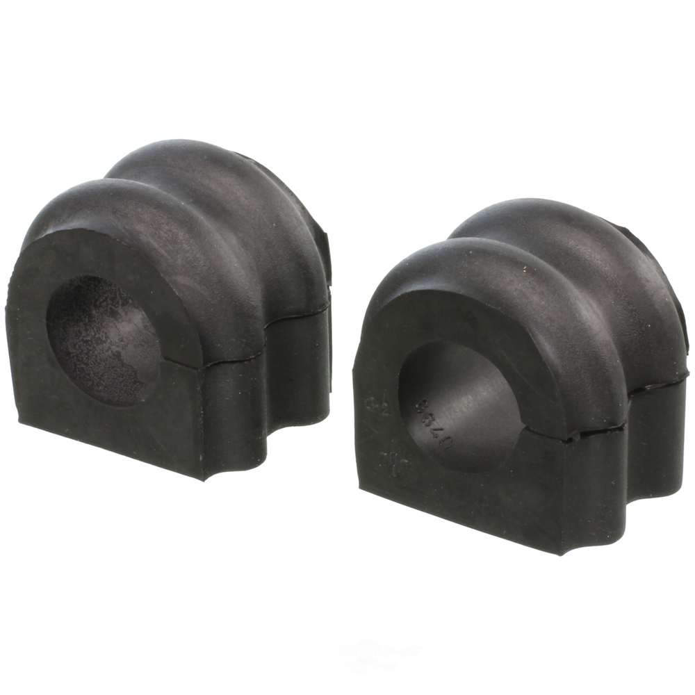 MOOG - Suspension Stabilizer Bar Bushing Kit - MOO K200633