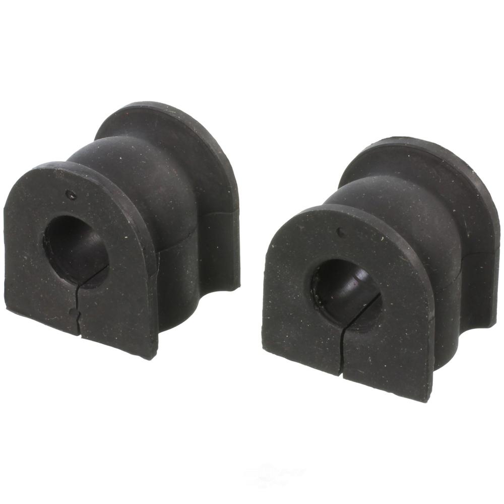 MOOG - Suspension Stabilizer Bar Bushing Kit - MOO K200734