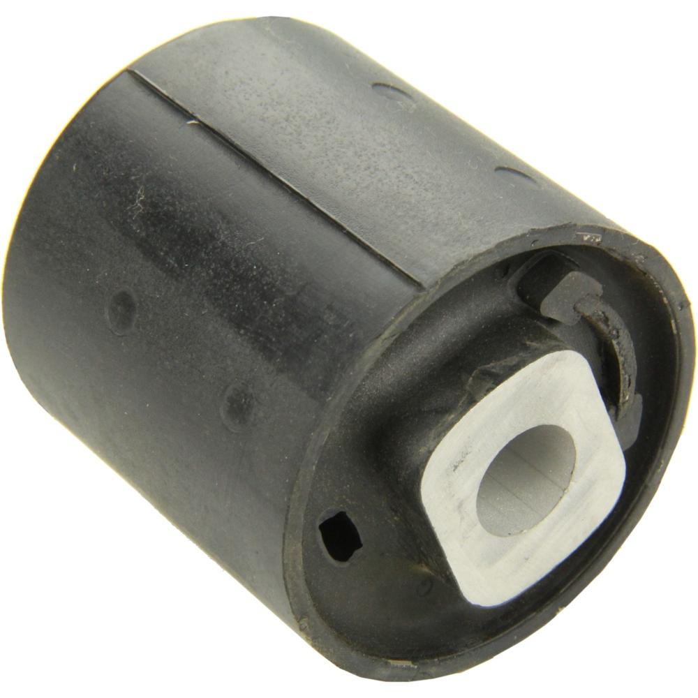 MOOG - Axle Support Bushing - MOO K201058