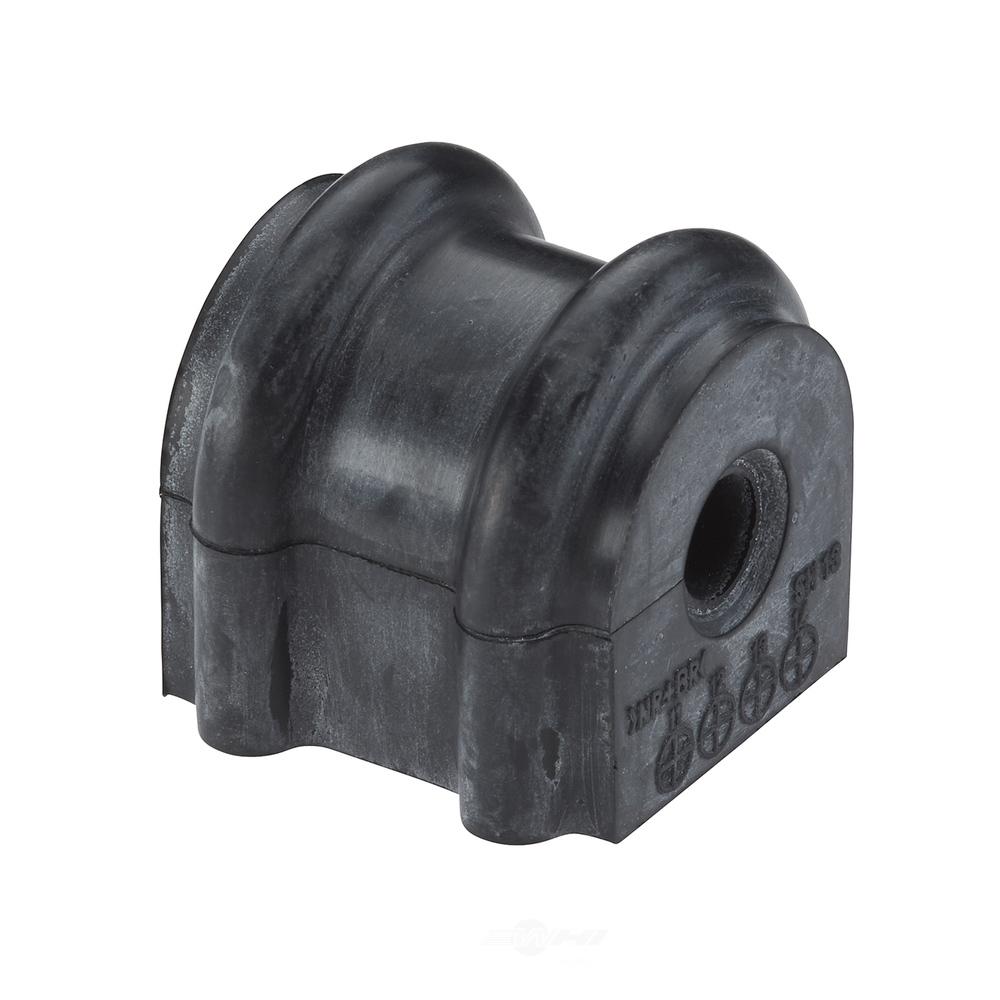 MOOG - Suspension Stabilizer Bar Bushing Kit - MOO K201172