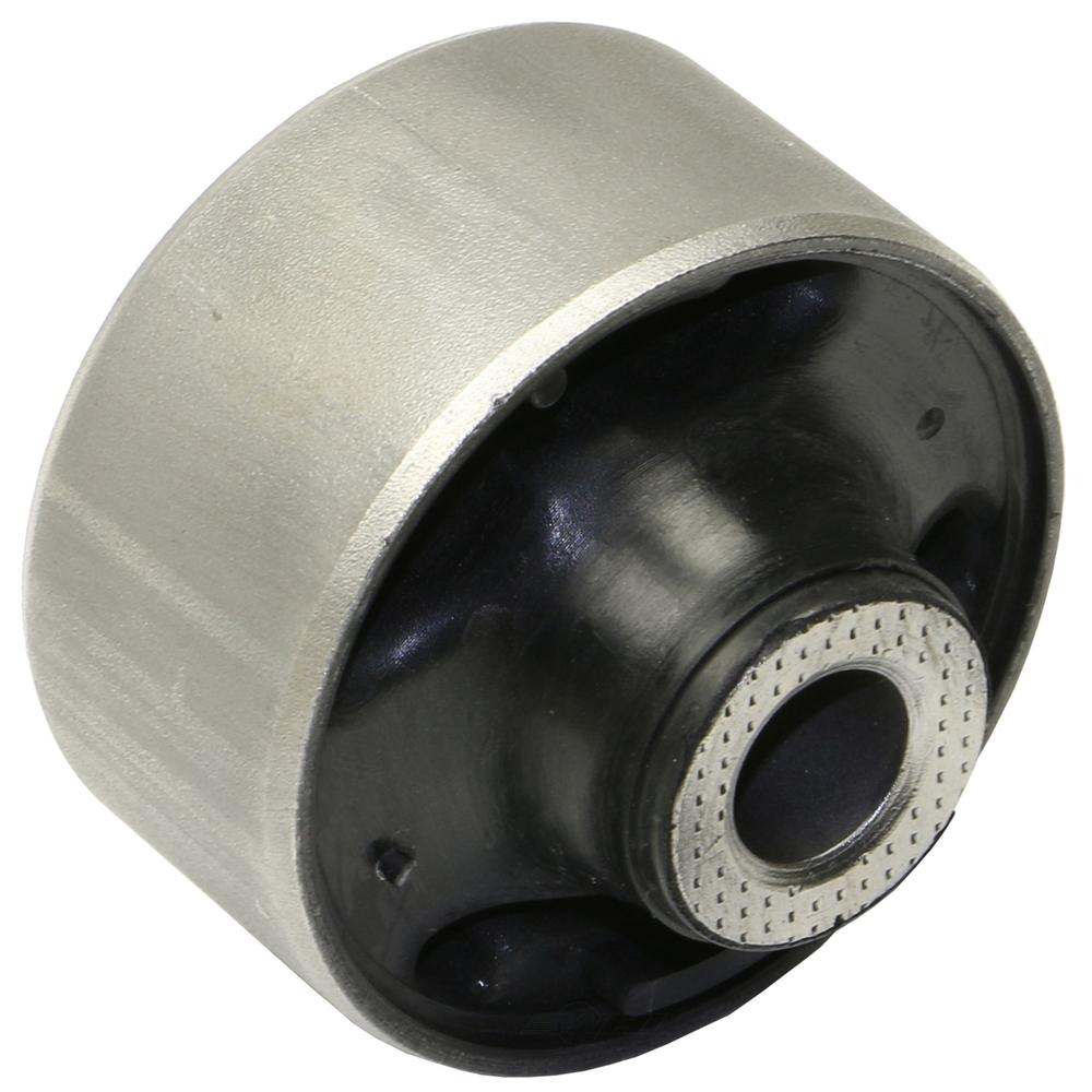 MOOG - Suspension Control Arm Bushing - MOO K201186