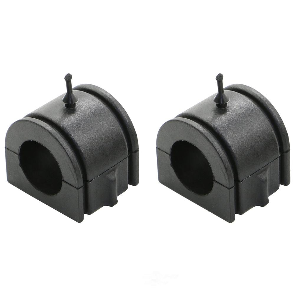 MOOG - Suspension Stabilizer Bar Bushing Kit - MOO K201407