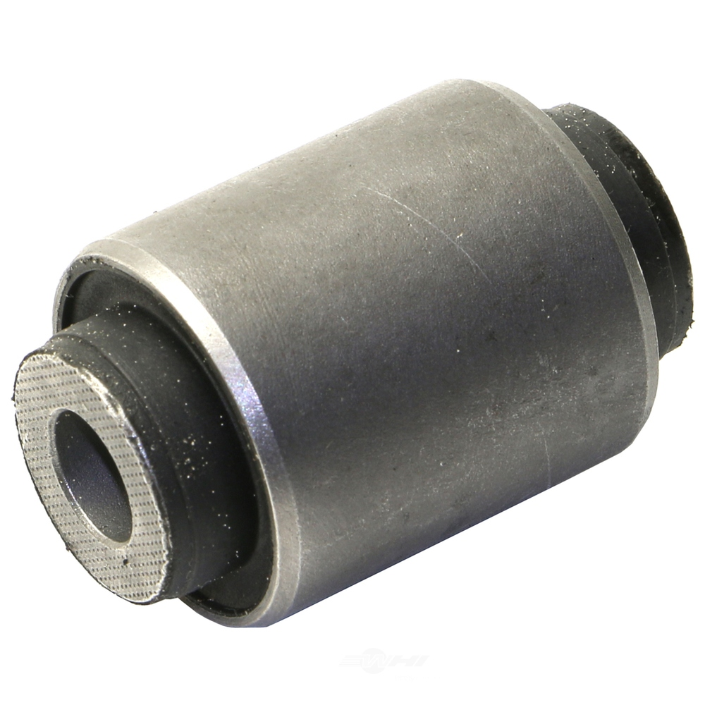 MOOG - Suspension Control Arm Bushing - MOO K201604
