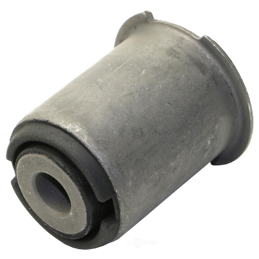 MOOG - Suspension Control Arm Bushing - MOO K201642