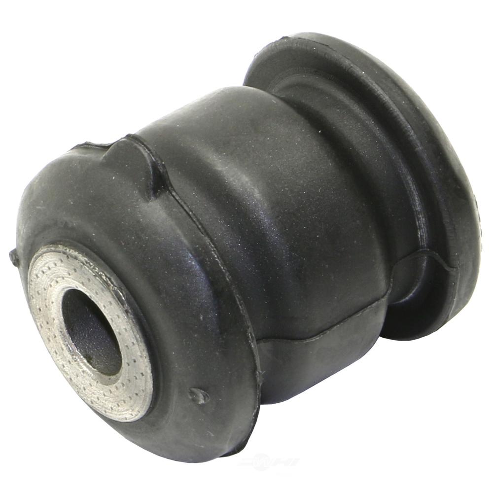 MOOG - Suspension Control Arm Bushing - MOO K201661