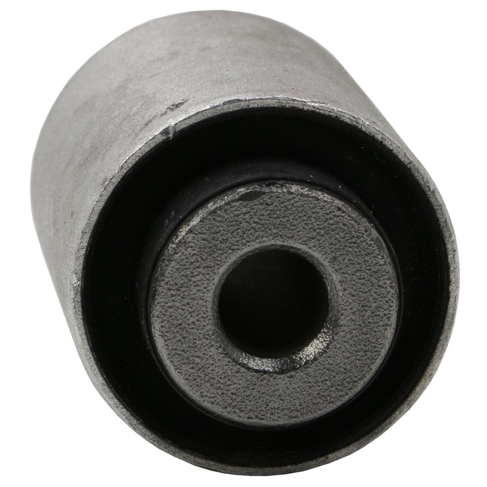 MOOG - Suspension Control Arm Bushing - MOO K201720