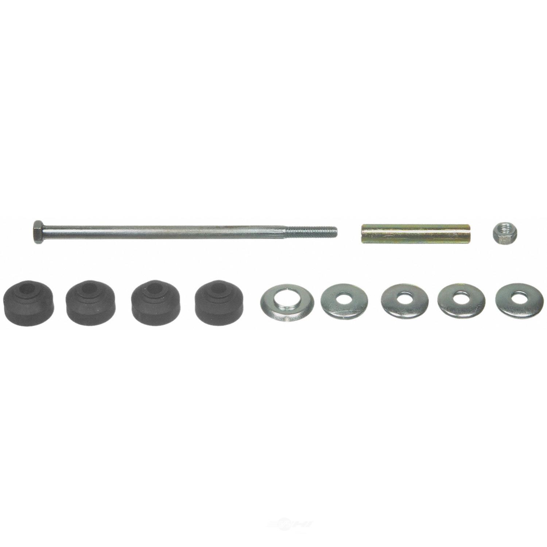 MOOG - Suspension Stabilizer Bar Link Kit - MOO K3093