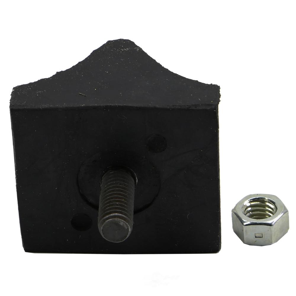 MOOG - Suspension Control Arm Bumper - MOO K3180