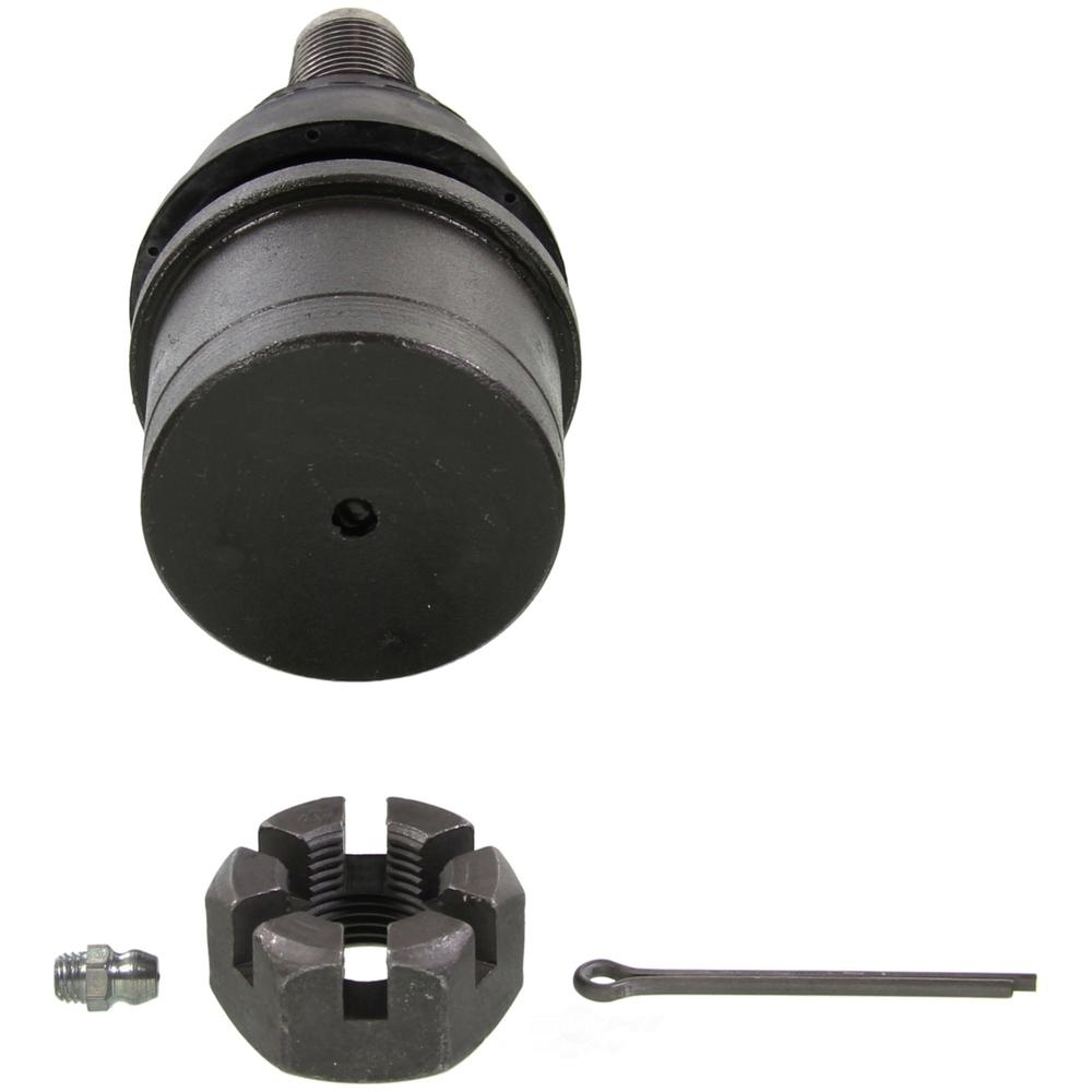 MOOG - Suspension Ball Joint (Front Upper) - MOO K500087
