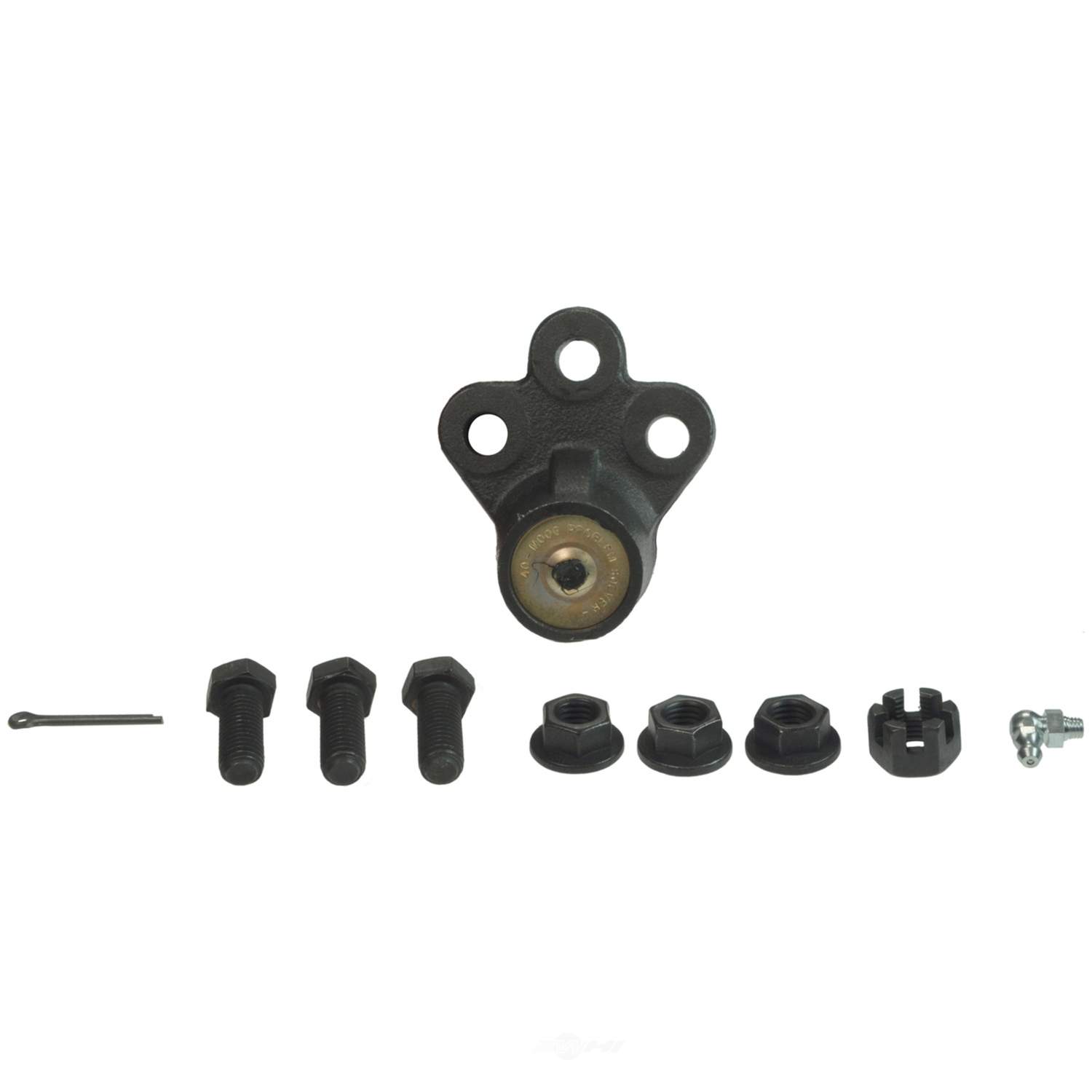 MOOG - Suspension Ball Joint (Front Lower) - MOO K500088