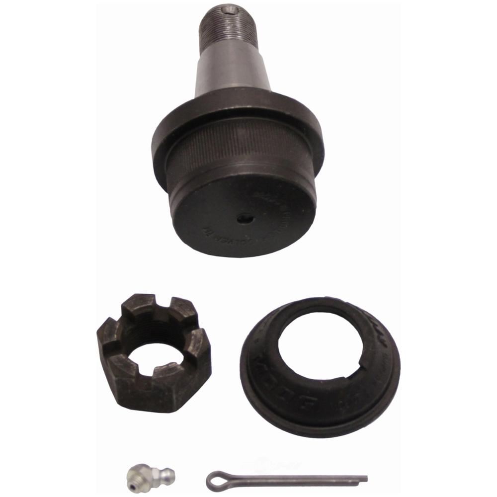 MOOG - Suspension Ball Joint - MOO K500176