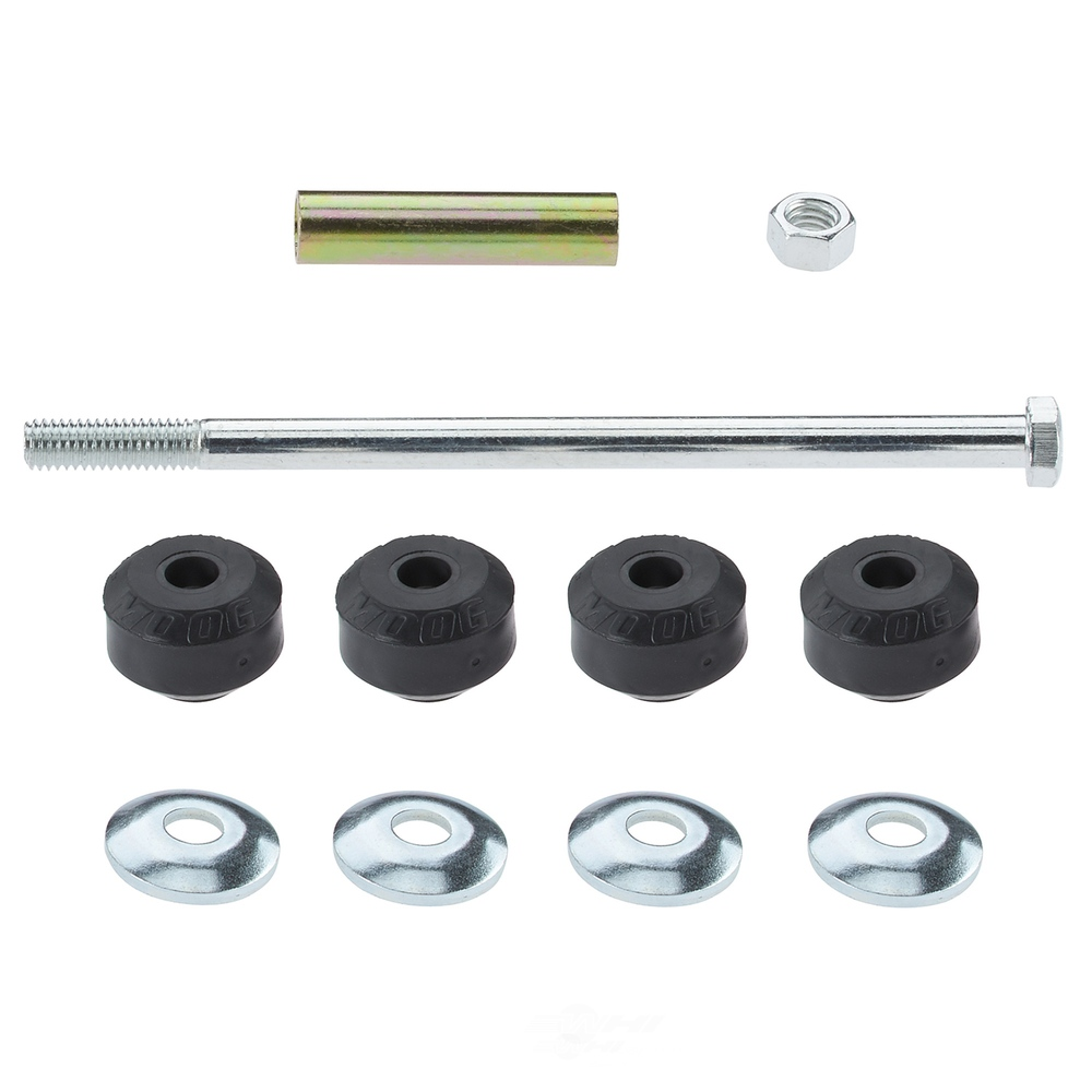 MOOG - Suspension Stabilizer Bar Link Kit - MOO K5252