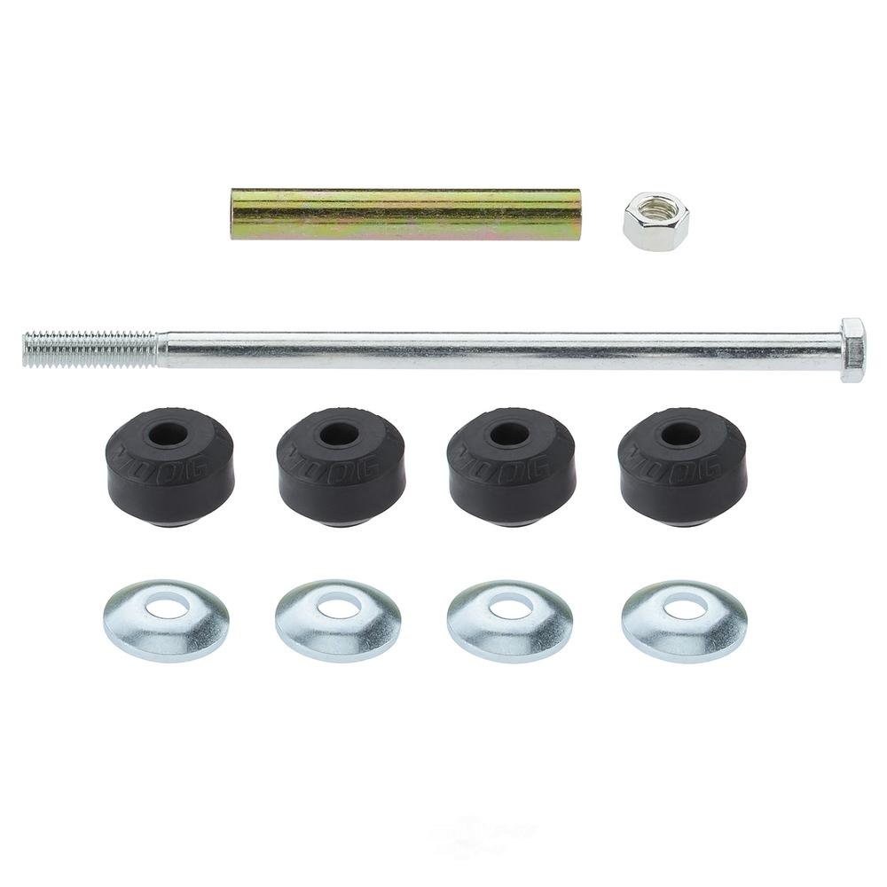 MOOG - Suspension Stabilizer Bar Link Kit - MOO K5254