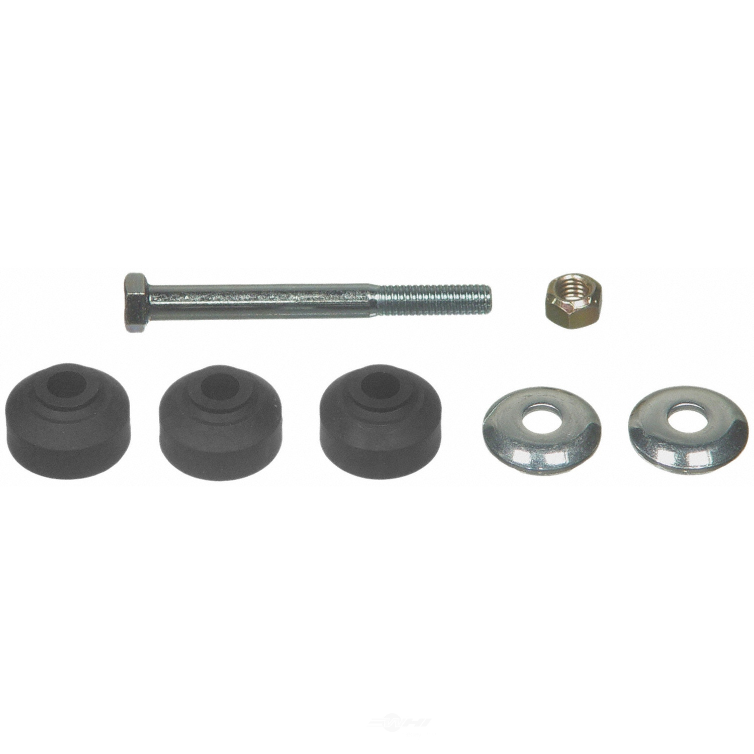 MOOG - Suspension Stabilizer Bar Link Kit - MOO K5315