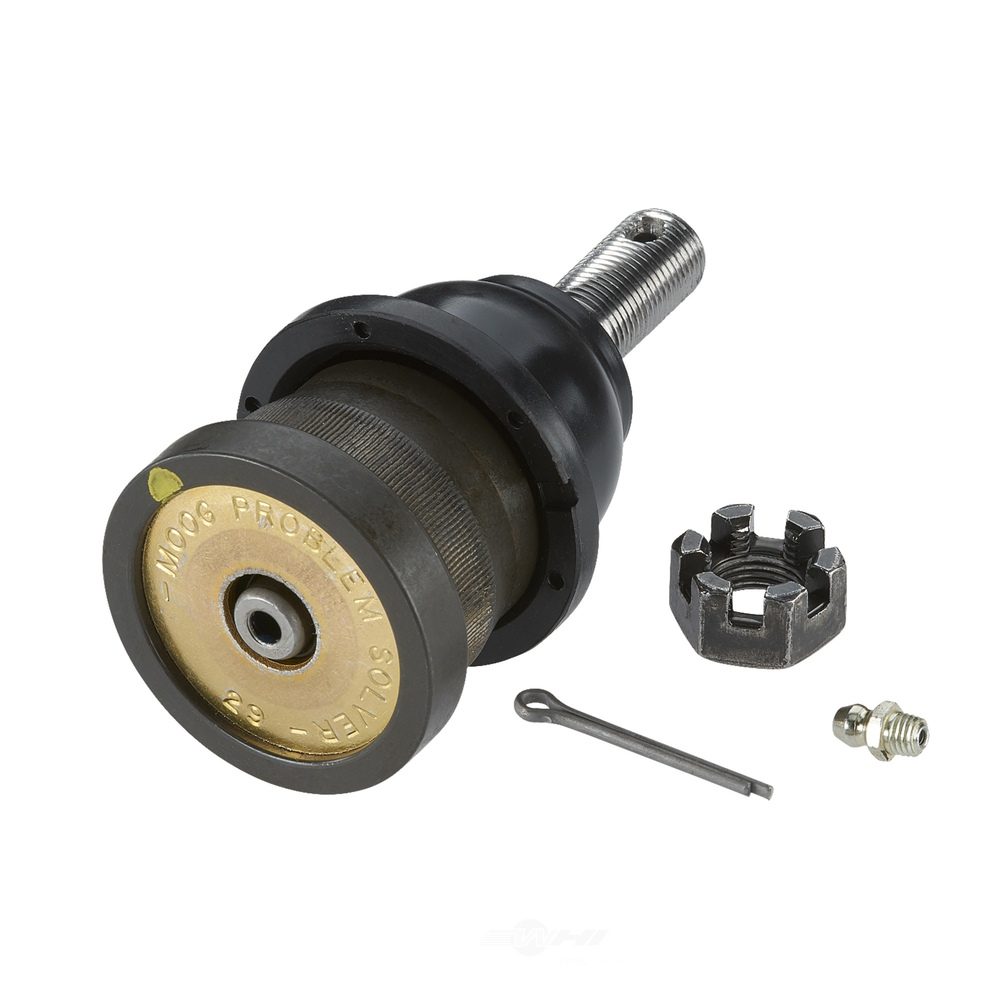MOOG - Suspension Ball Joint (Front Lower) - MOO K6117T
