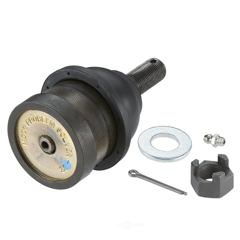 MOOG - Suspension Ball Joint (Front Lower) - MOO K6129T