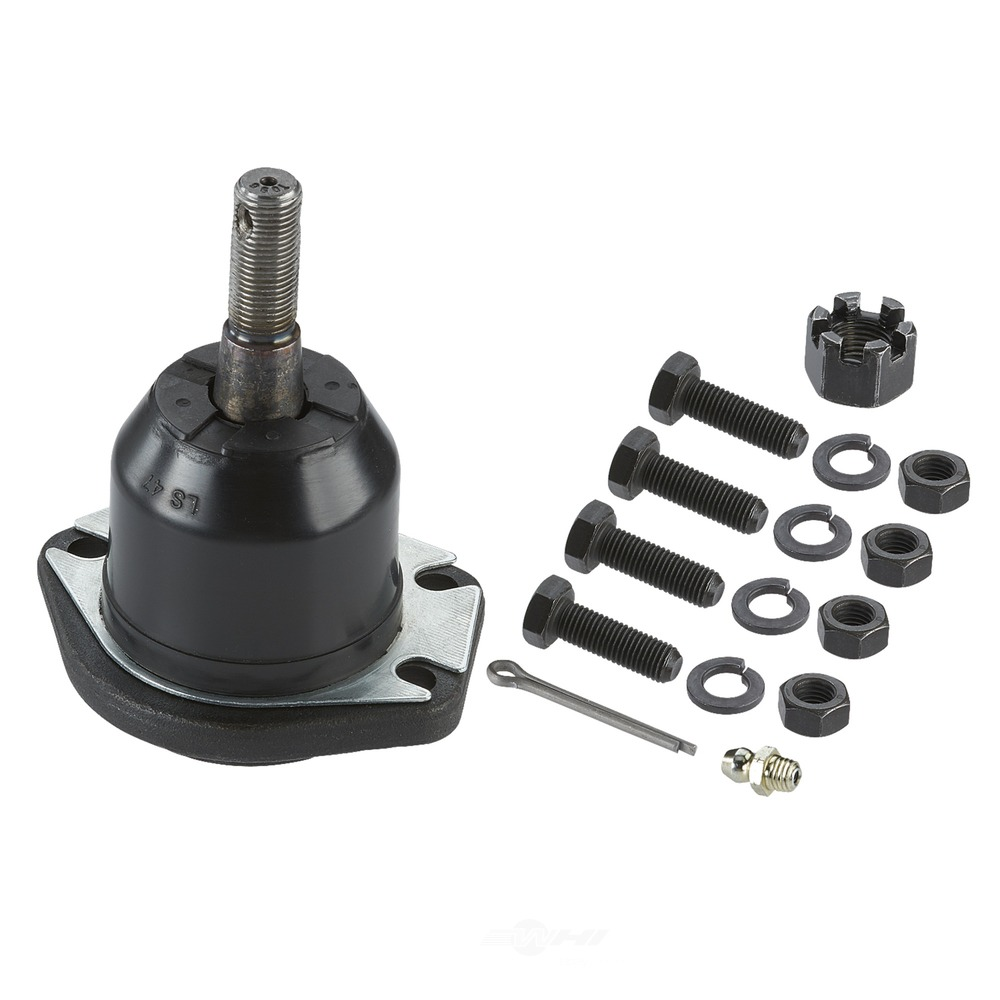 MOOG - Suspension Ball Joint - MOO K6136