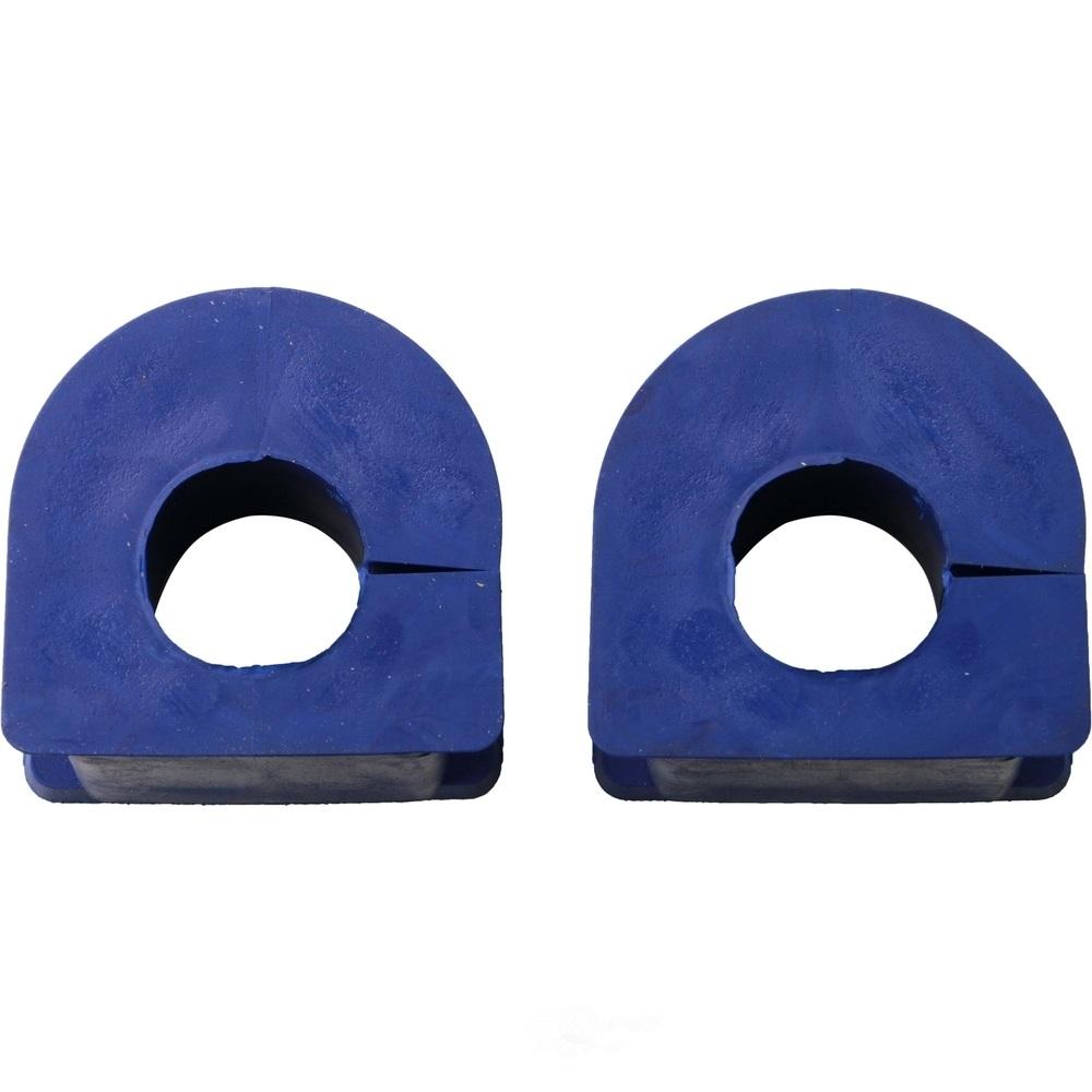 MOOG - Suspension Stabilizer Bar Bushing Kit (Front To Frame) - MOO K6169