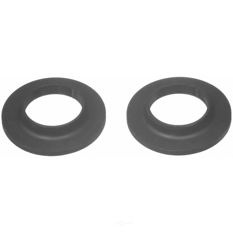 MOOG - Coil Spring Insulator - MOO K6203-2