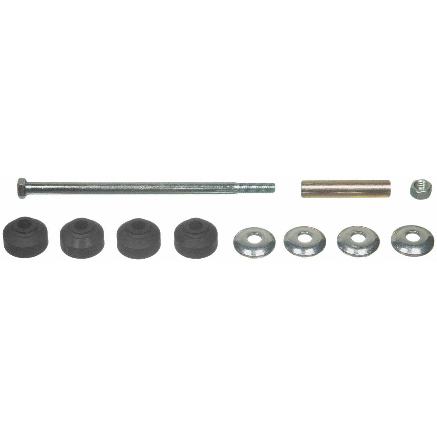 MOOG - Suspension Stabilizer Bar Link Kit - MOO K6217
