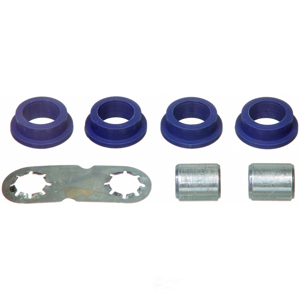 MOOG - Steering Tie Rod End Bushing Kit - MOO K6531