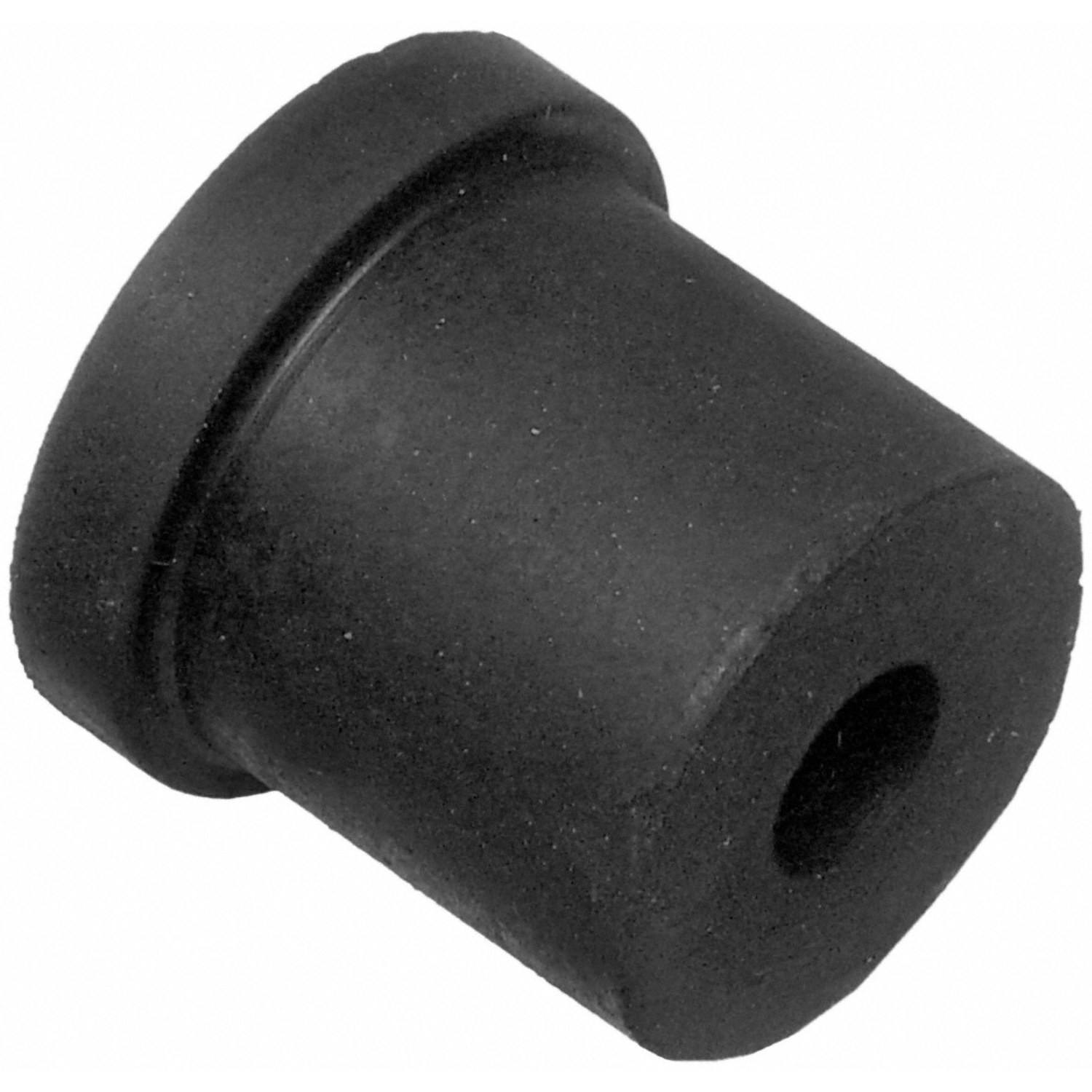 MOOG - Leaf Spring Shackle Bushing - MOO K6559
