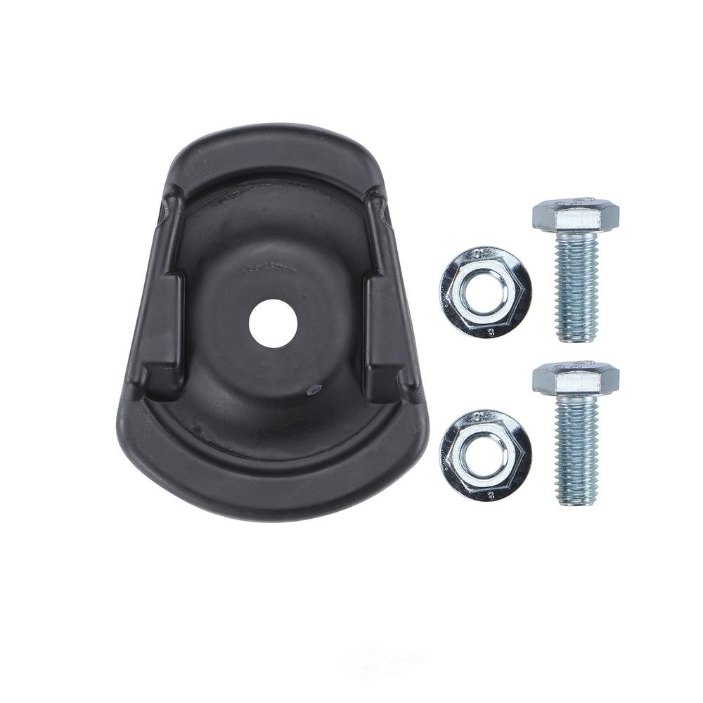 MOOG - Strut Bearing Plate Insulator (Front) - MOO K6573