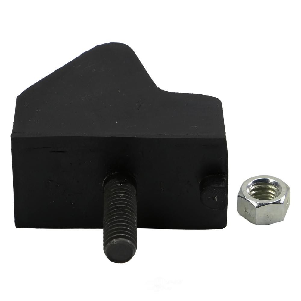 MOOG - Suspension Control Arm Bumper - MOO K6606