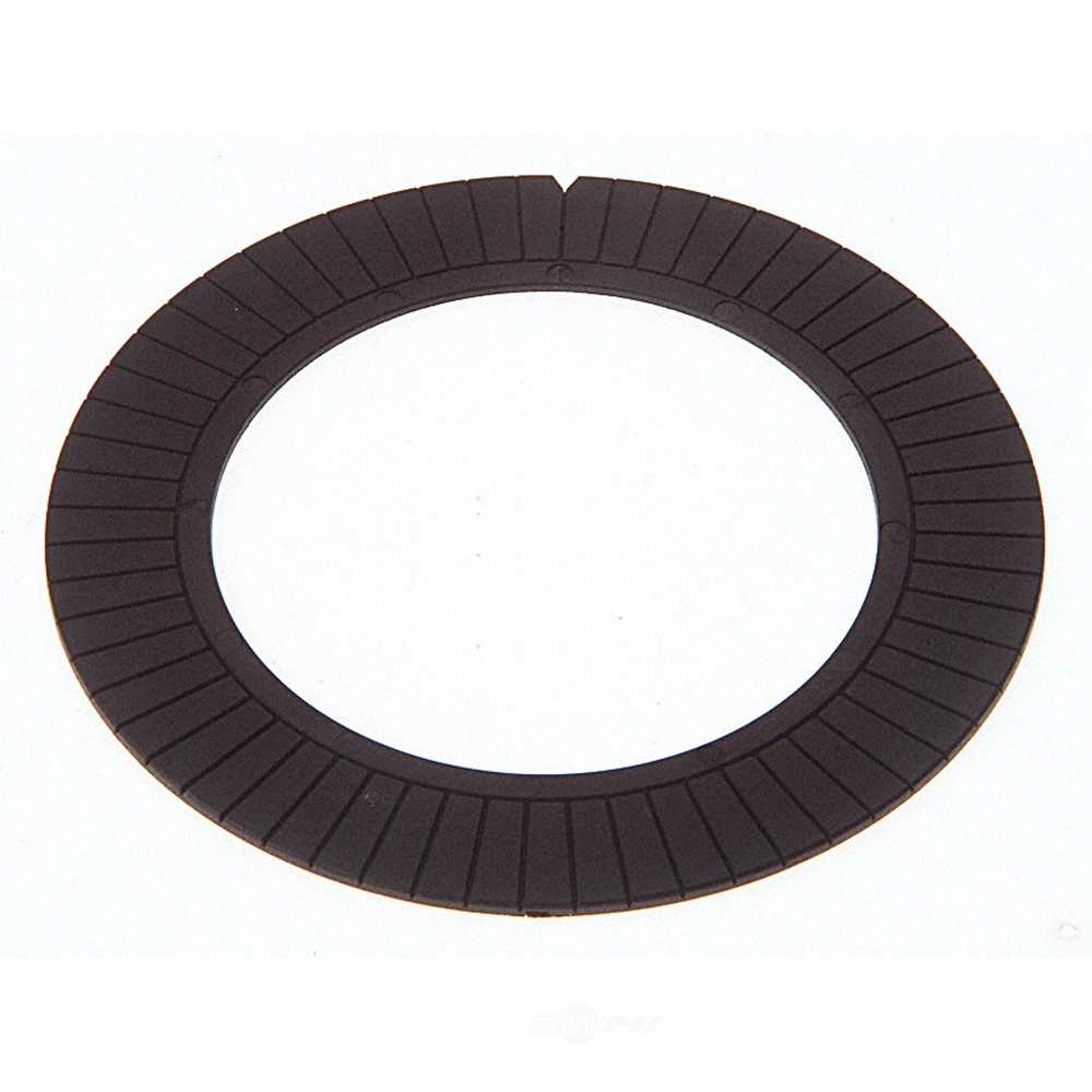MOOG - Alignment Shim (Rear) - MOO K6660-3