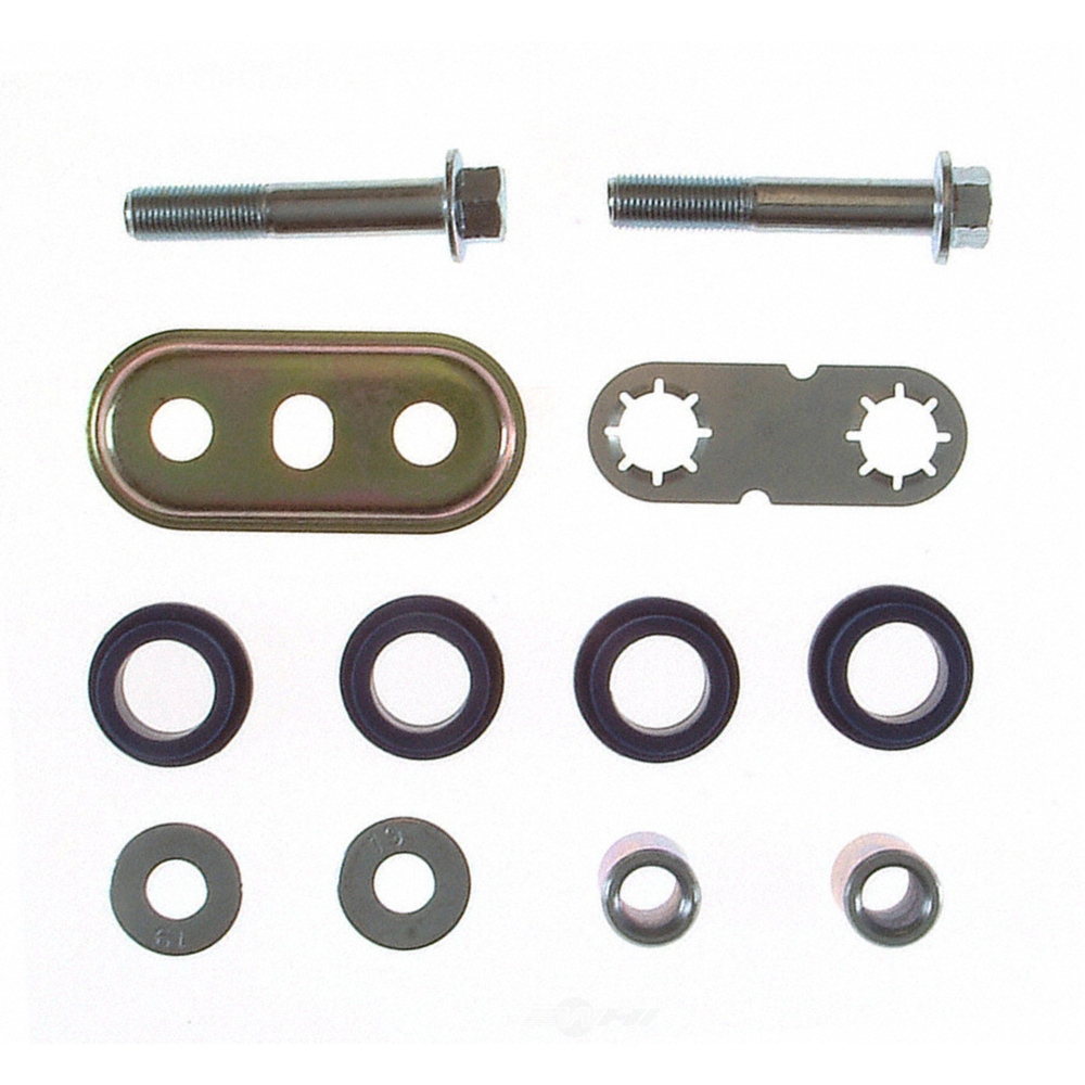 MOOG - Steering Tie Rod End Bushing Kit - MOO K6677
