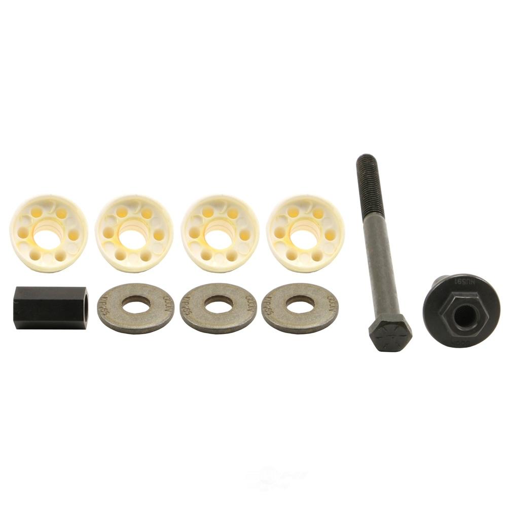 MOOG - Suspension Stabilizer Bar Link Kit - MOO K700527