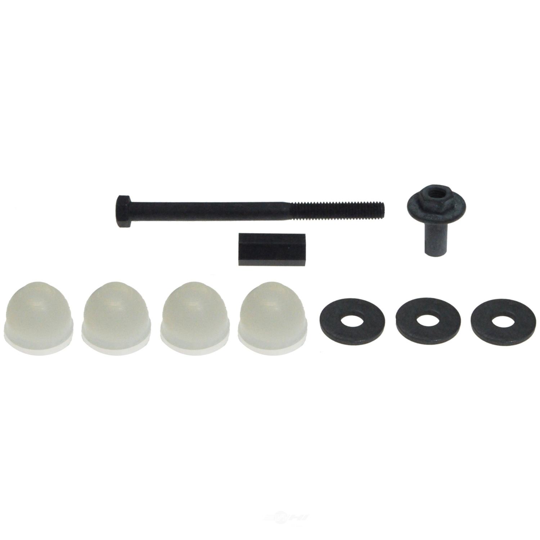 MOOG - Suspension Stabilizer Bar Link Kit - MOO K700530