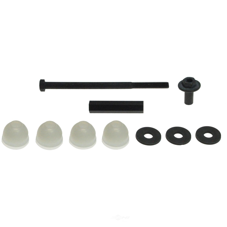 MOOG - Suspension Stabilizer Bar Link Kit - MOO K700534
