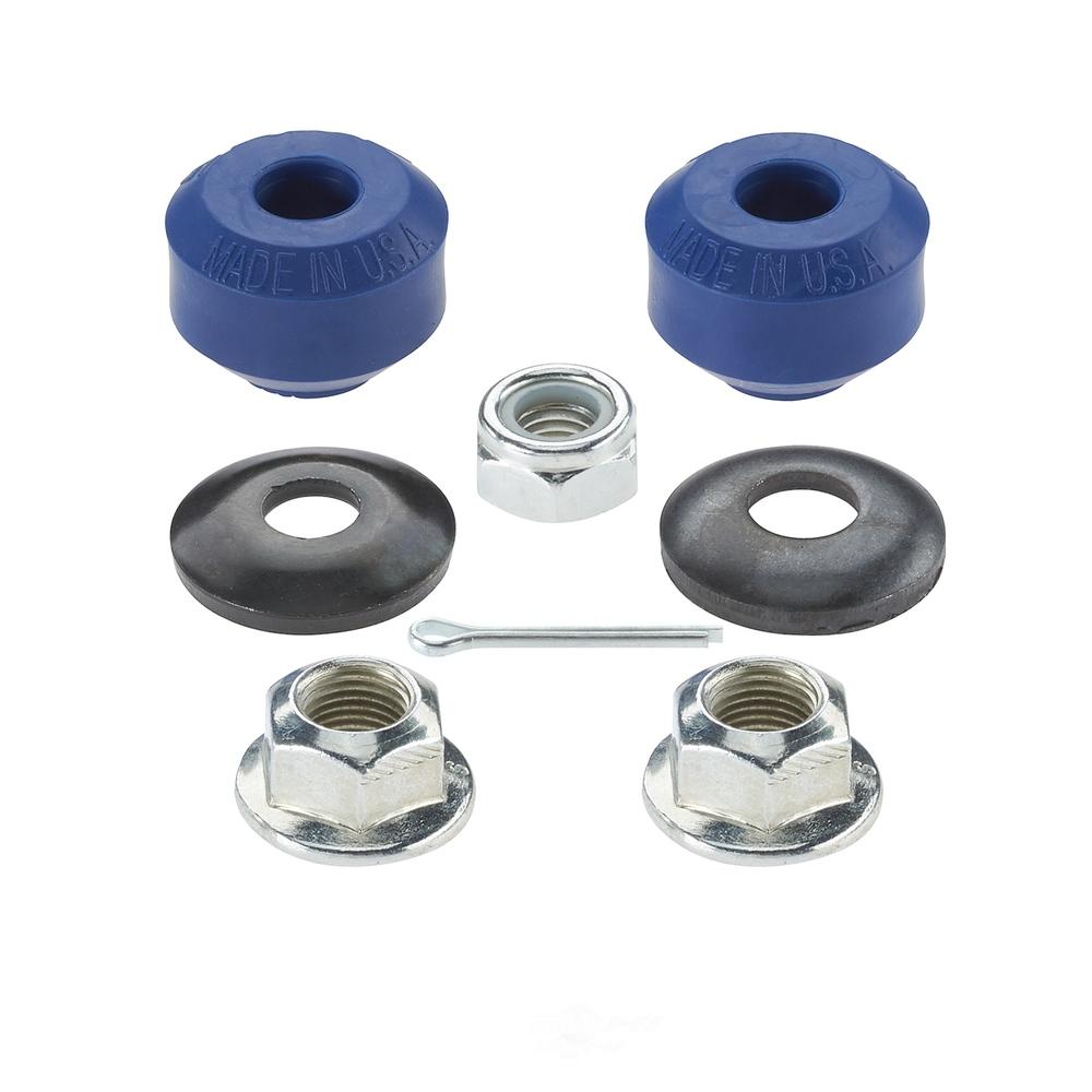 MOOG - Suspension Stabilizer Bar Link Kit - MOO K7300
