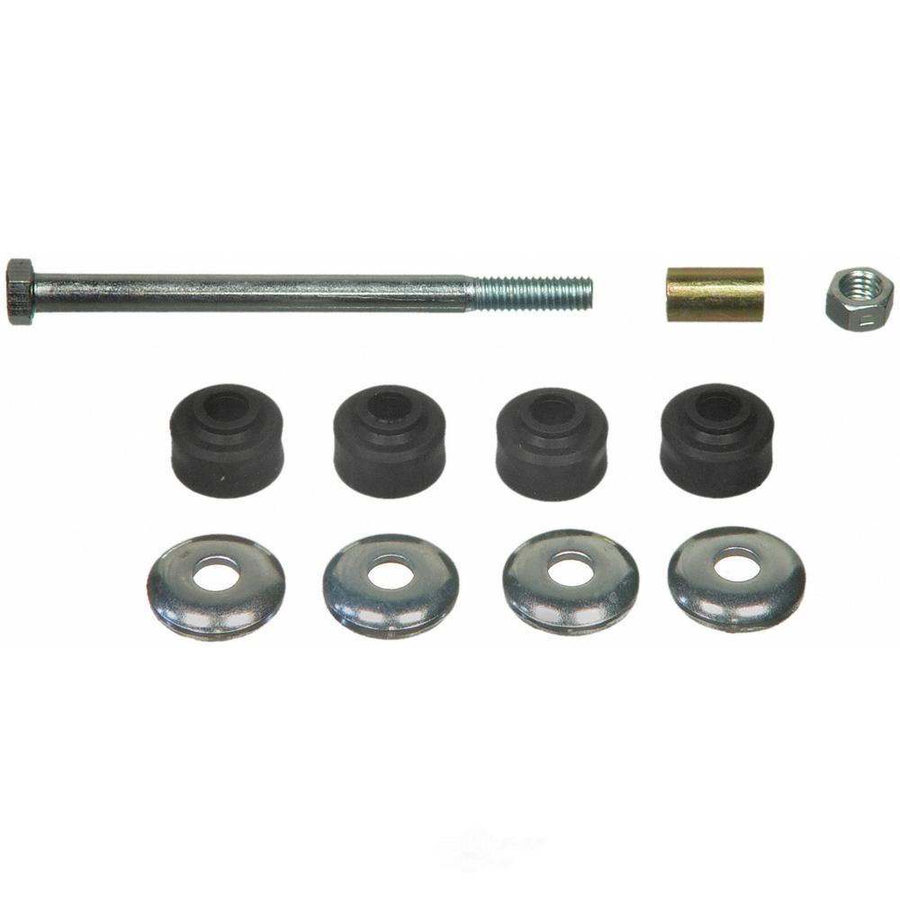MOOG - Suspension Stabilizer Bar Link Kit - MOO K7305
