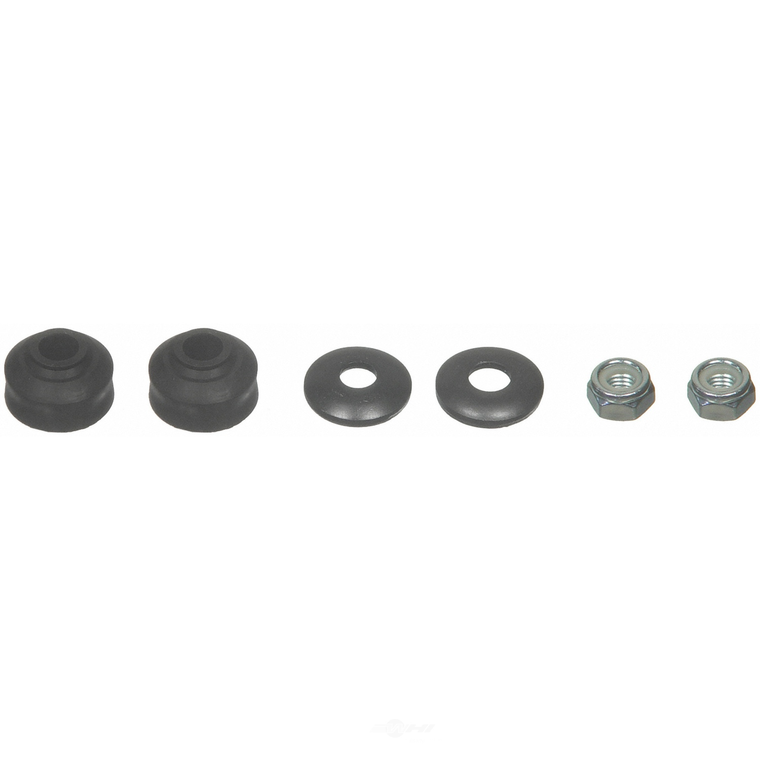 MOOG - Suspension Stabilizer Bar Link Kit (Front) - MOO K7320