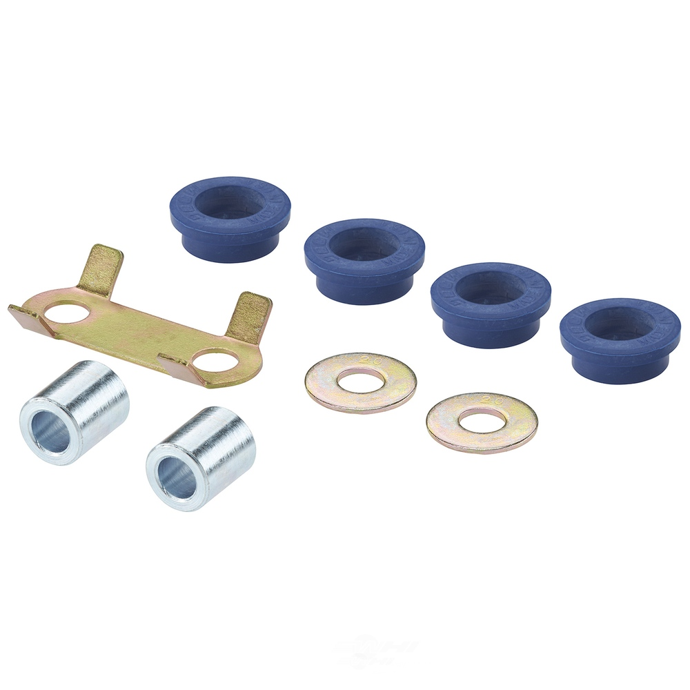 MOOG - Steering Tie Rod End Bushing Kit - MOO K7349