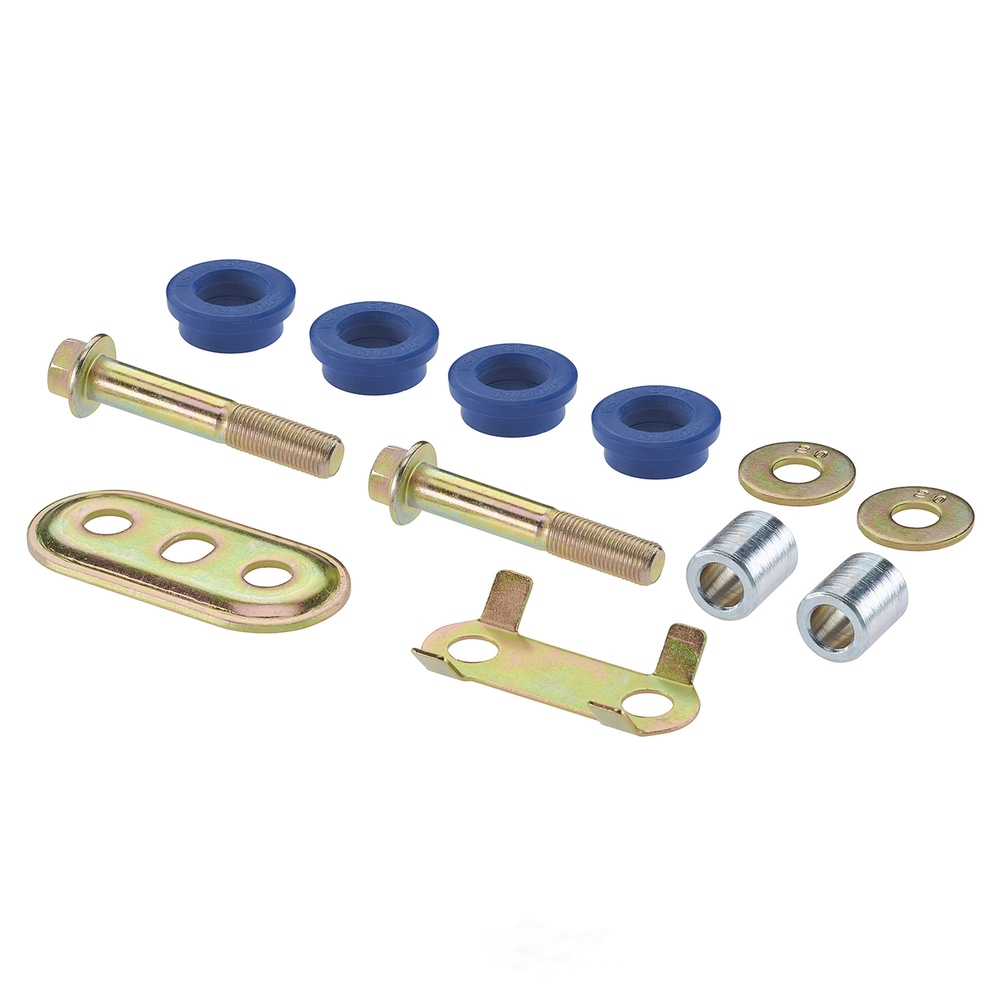 MOOG - Steering Tie Rod End Bushing Kit - MOO K7408