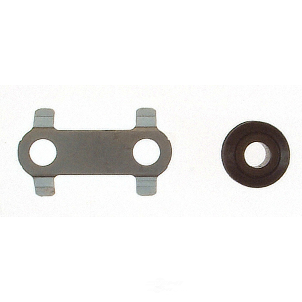 MOOG - Steering Tie Rod End Bushing Kit - MOO K7423