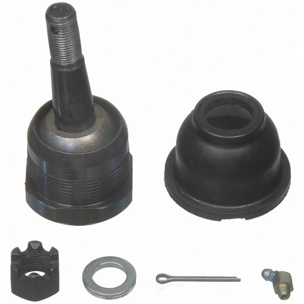 MOOG - Suspension Ball Joint - MOO K778